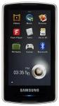 Samsung YP-M1